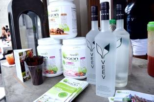 VeganSmart Product