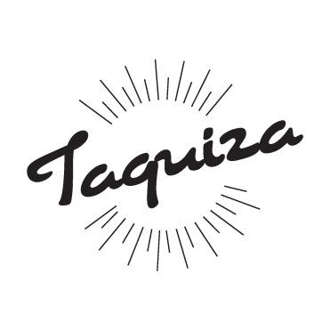 Taquiza