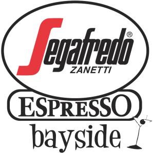 Segafredo Espresso Bayside