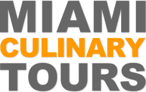 Miami Culianry Tours