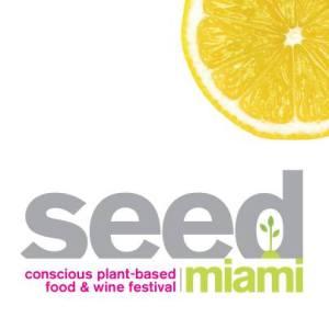 SEED Food & Wine Festival