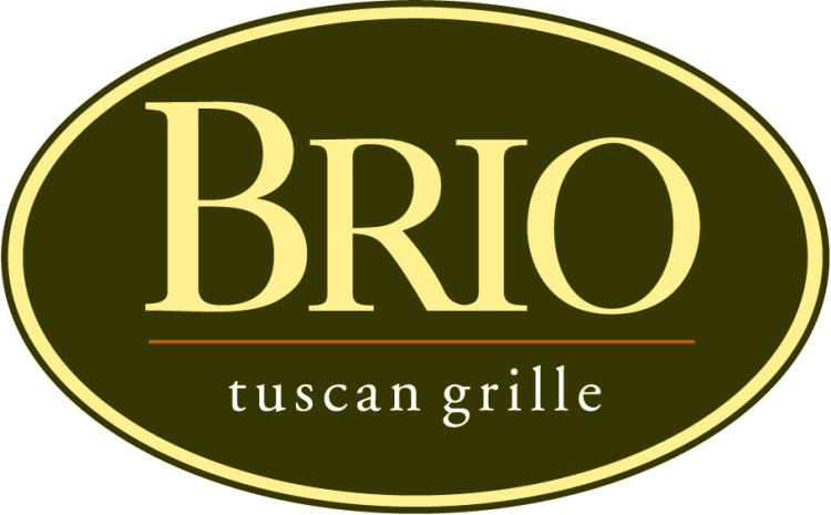 Brio 3 color logo copy