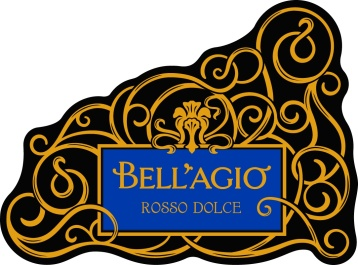 Bell'Agio Rosso Dolce