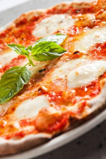 Spris Pizza